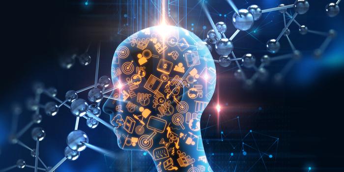 Yapay zekanın getirebileceği tehlikeler neler olacak?