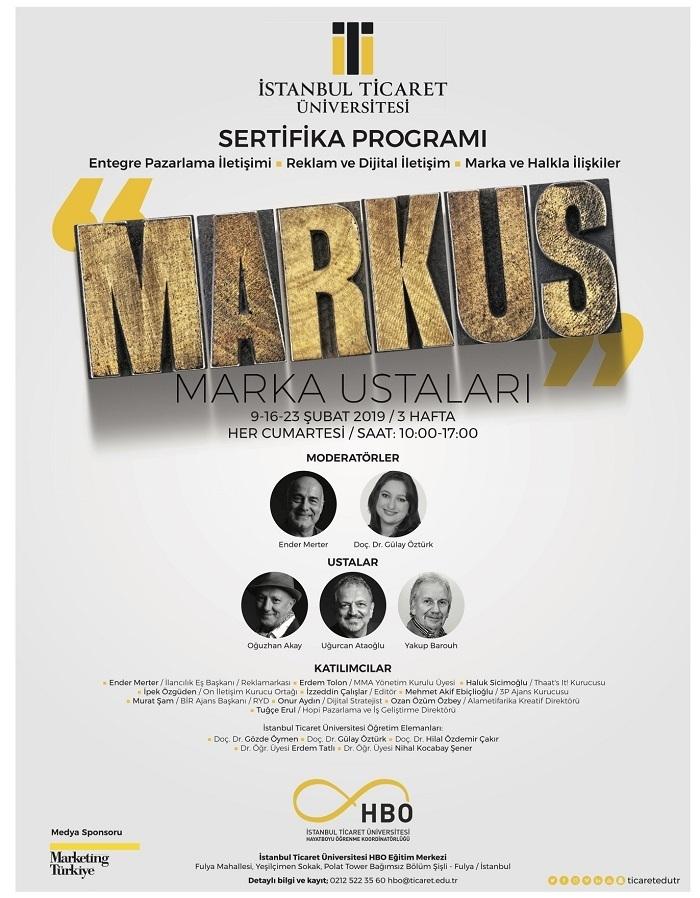 MARKUS-23x30+5mm-final