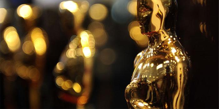2021 Akademi Ödülleri 2 ay ertelendi