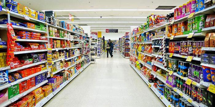 Migros iki süper market zincirini satın aldı