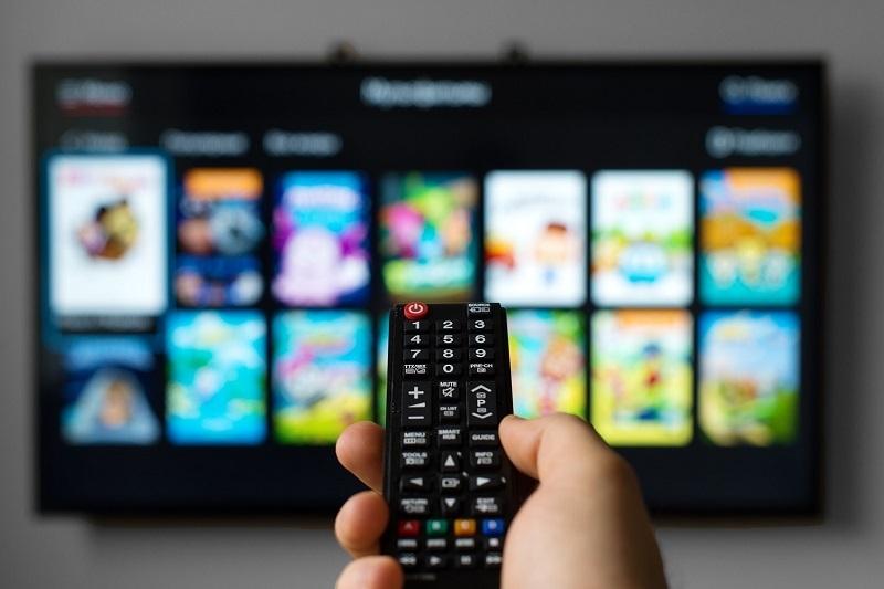 TV_Görsel
