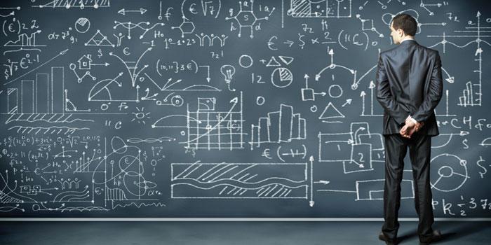 Büyük veri geleceğin mesleklerini belirliyor