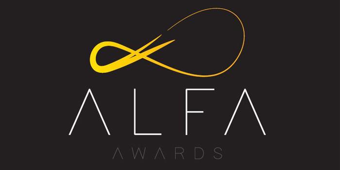 A.L.F.A Awards 2018'de ilk üçe kalan markalar