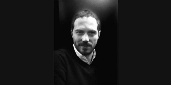 Ateş Çavdar, FCB ARTGROUP'a ortak oluyor