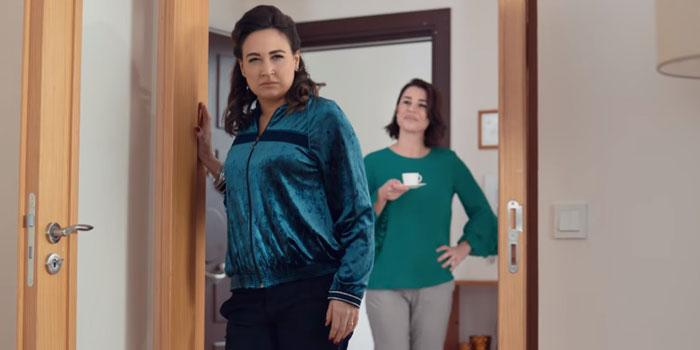 Buka'nın yeni reklam filmi yayında