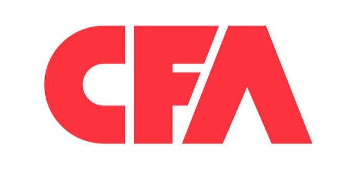 CFA Reklam Ajansı müşteri portföyüne Mars Logistics'i ekledi