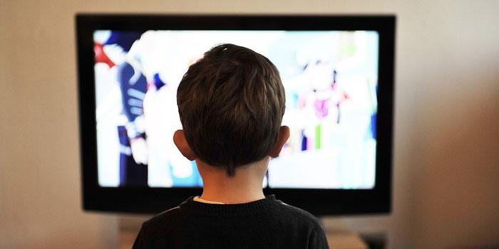 RTÜK'ten çocuk programlarındaki gıda reklamlarına sınırlama