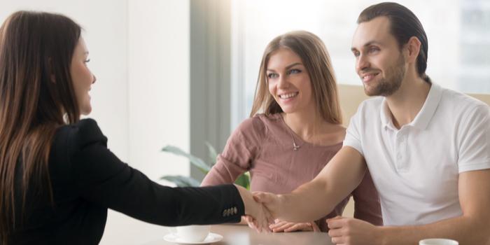 Doğrudan satış sektöründe kadın istihdamı oranı yüzde 80