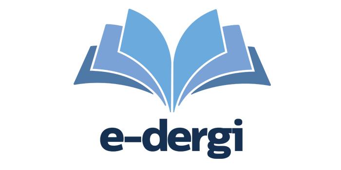 """Türk Telekom kullanıcıları """"e-dergi"""" uygulamasıyla Marketing Türkiye'yi ücretsiz okuyor!"""