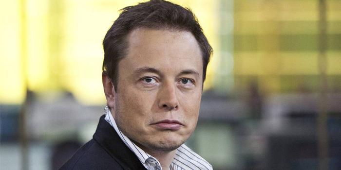 Araba yok, para da yok: Tesla iflasın eşiğine nasıl geldi?