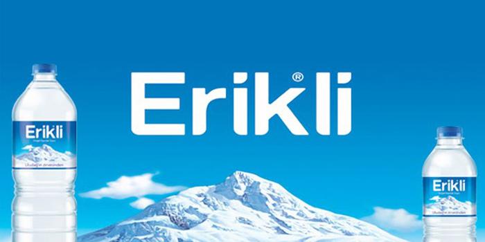Erikli'nin sosyal medyadaki dili büyük ilgi gördü