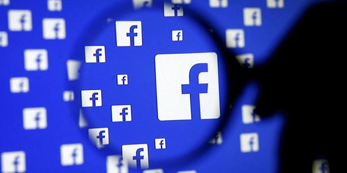 Sivil toplum örgütleri Facebook'tan konut ayrımcılığı yaptığına dair şikayetçi oldu