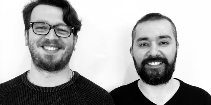 FCB Artgroup'a iki yeni kreatif direktör…