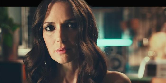H&M'in yeni reklam kampanyası kadının dostluğunu dansla vurguluyor