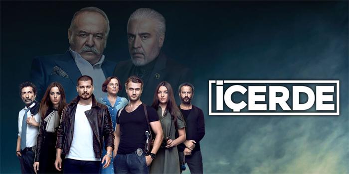 Arap televizyonu Türk dizilerini yasaklıyor