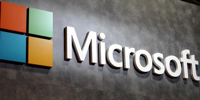 Microsoft, dünyanın ilk 1 trilyon dolarlık şirketi olabilir