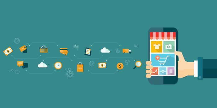 Mobil pazarlamanın 8 trendi