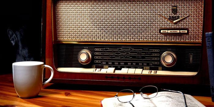 TRT Radyo Günleri 3 Mayıs'ta Malatya'da başlıyor