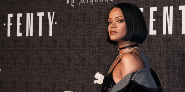 Snapchat şiddet içerikli Rihanna reklamı için özür diledi