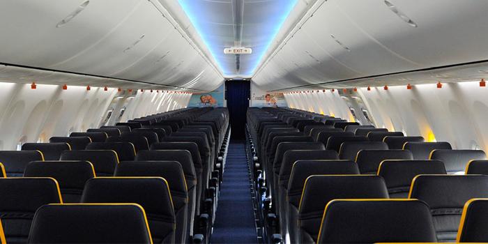 Pegasus'a rakip geliyor: Düşük bütçeli havayolu firması Türkiye'ye uçuş başlatacak