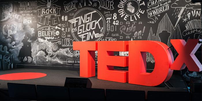 Başarılı Türk kadınlarının 10 etkileyici TEDx konuşması