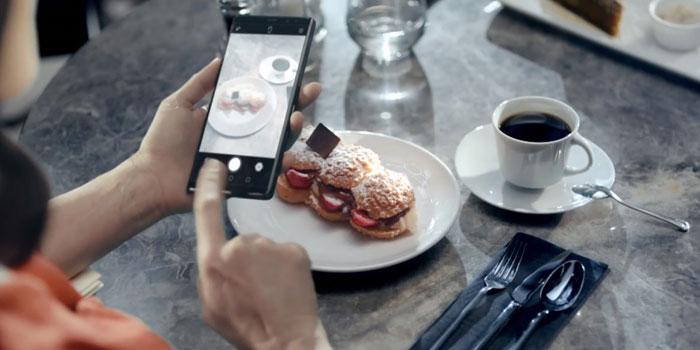 Türk Telekom Prime reklamı yayında...