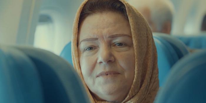 Türk Hava Yolları'ndan 18 Mart'a özel reklam kampanyası
