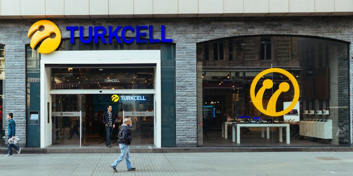 Turkcell yemek kartı işine giriyor