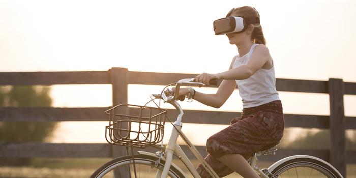 5G ile mobil pazarlamada yaşanacak 3 önemli değişim