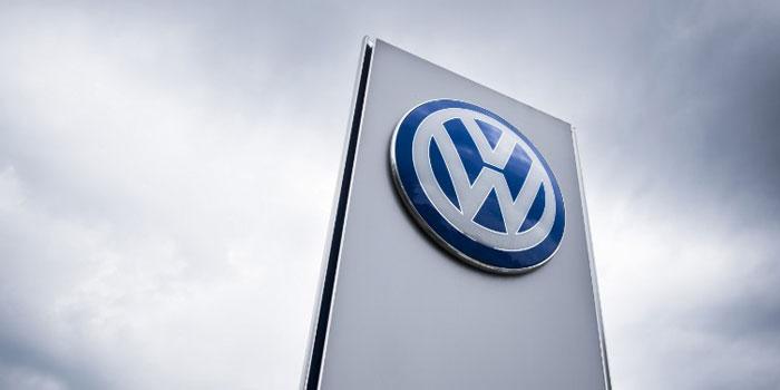 Volkswagen CEO'su görevden mi alınıyor?