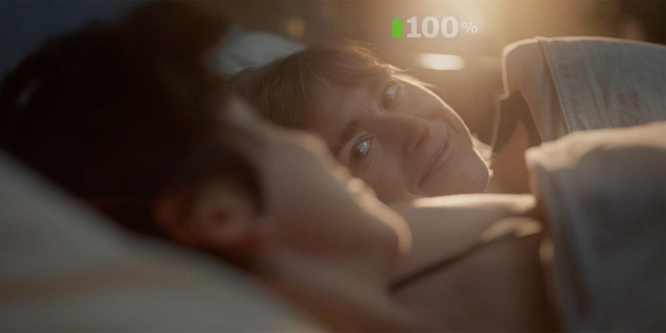 Ikea yeni reklamında eşcinsel ebeveynleri odağına aldı