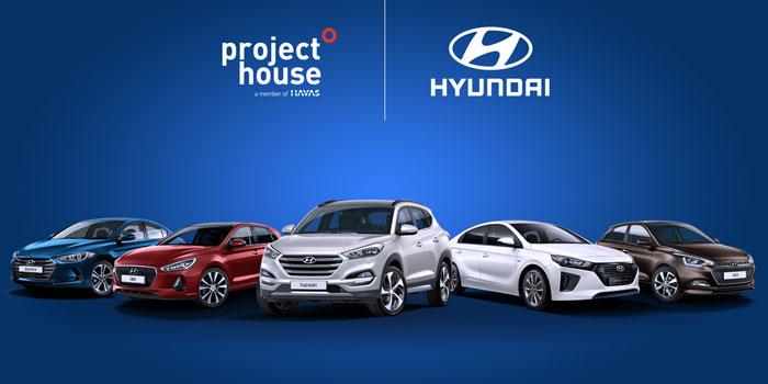 Hyundai Assan dijital iletişim ortağını belirledi