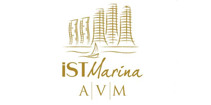 İstMarina AVM, iletişim ortağını seçti