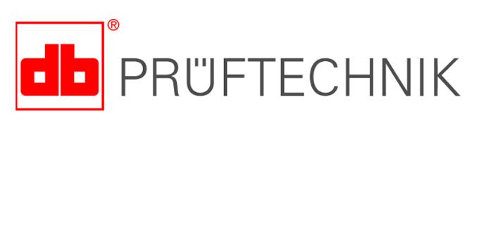 Prüftechnik – Proaktif bakım teknolojileri grubu, iletişimde BEZE ile çalışmaya başladı