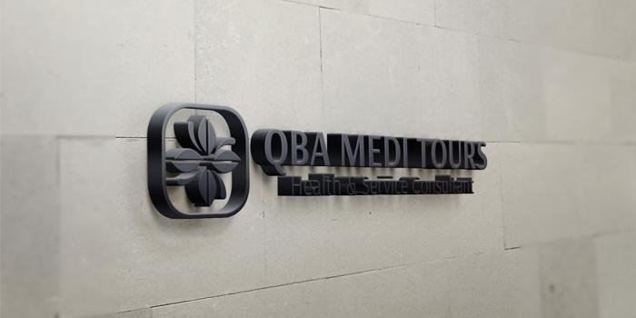 QBA Medi Tours'un yeni iletişim ajansı AKare
