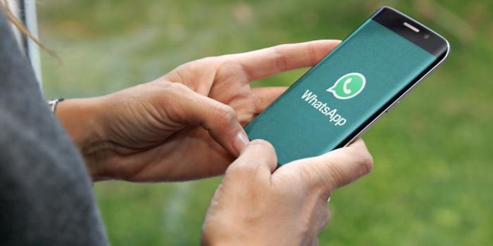 WhatsApp hakkında az bilinen pratik özellikler