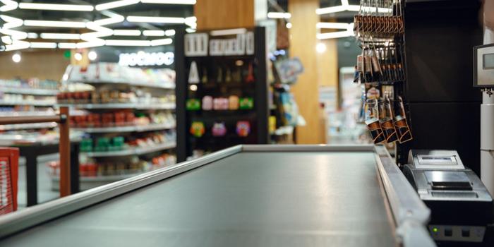 Zincir marketler haftada bir gün kapanabilir