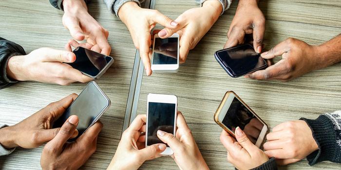Gençlerin tercihleri teknoloji pazarını büyütüyor