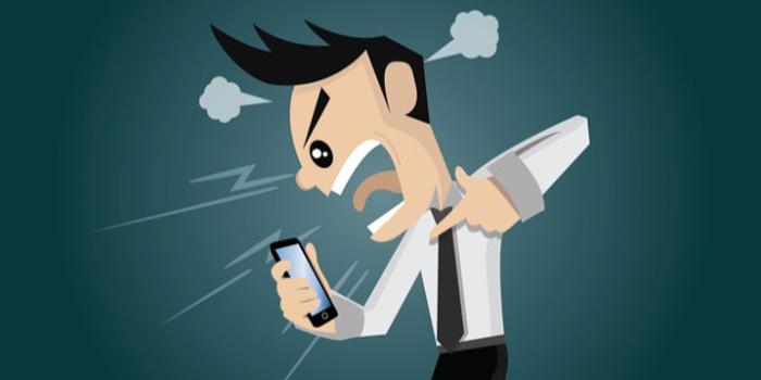 Sosyal medya krizlerinde tek suçlu çalışanlar mı?