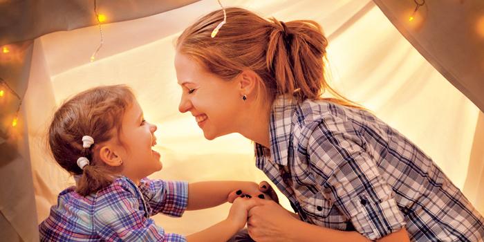 E-ticaretin Anneler Günü beklentisi: 2 milyar lira