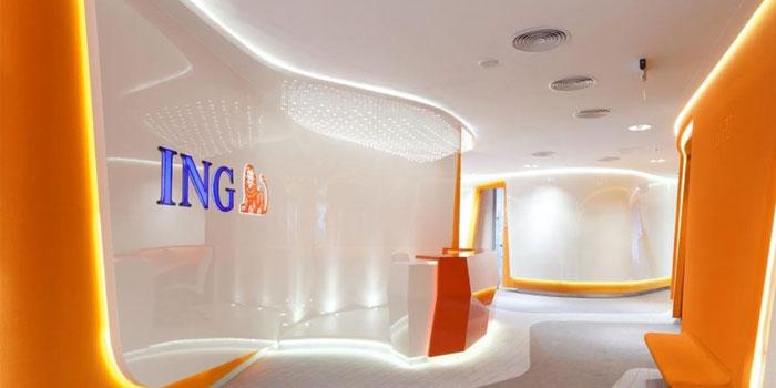 ING Bank PR ajansını seçti