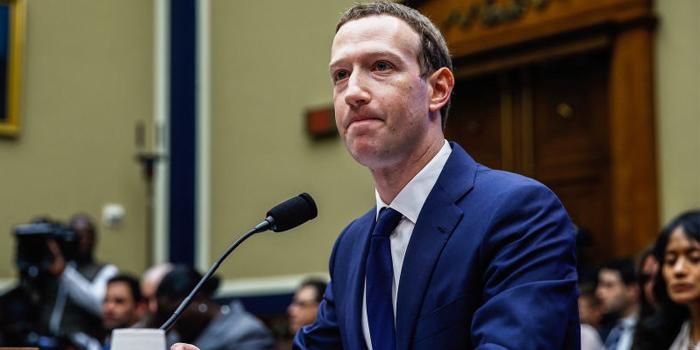 Facebook tarihinin en büyük kullanıcı kaybını yaşıyor!