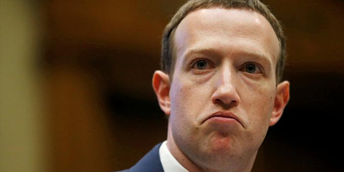 İnsanlar Cambridge Analytica skandalı sonrasında Facebook'u silmiyor