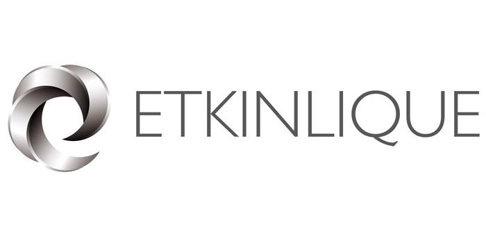 İletişim sektörüne yeni ajans: Etkinlique