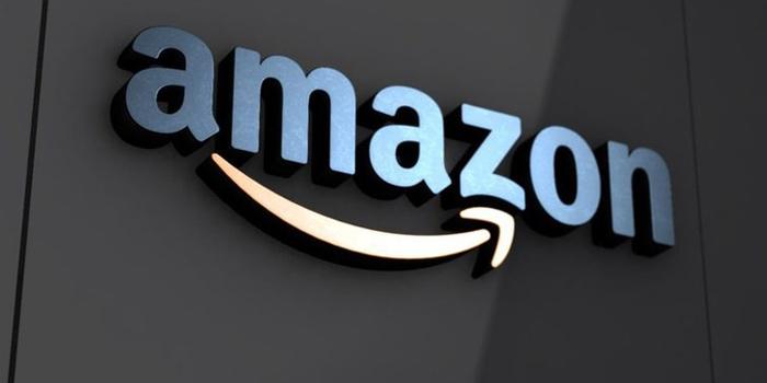Amazon Türk ayakkabı markalarına gözünü dikti