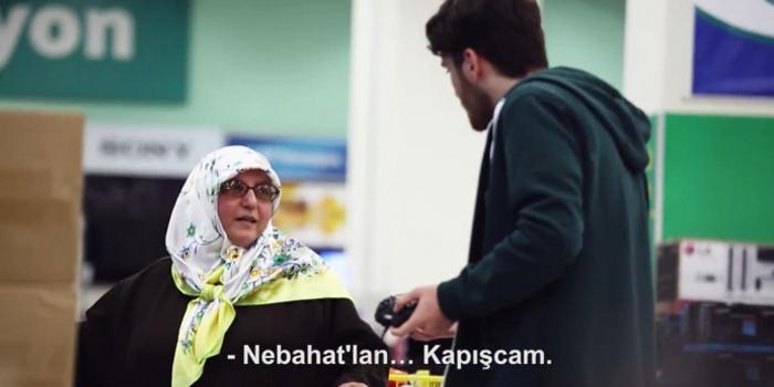 Akılda kalan Anneler Günü reklamları