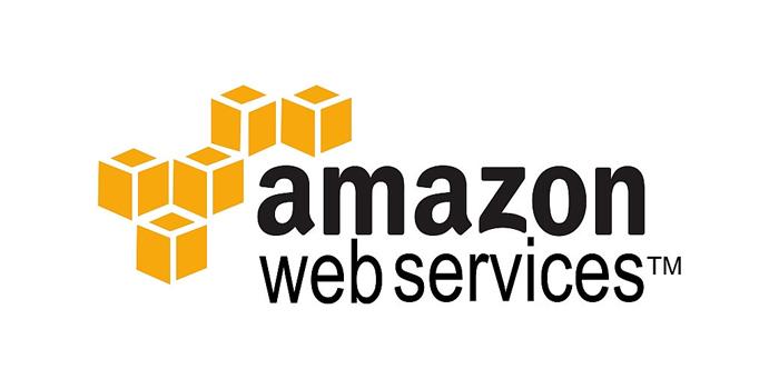 Amazon Web Services'in Türkiye'deki iletişim ajansı belli oldu