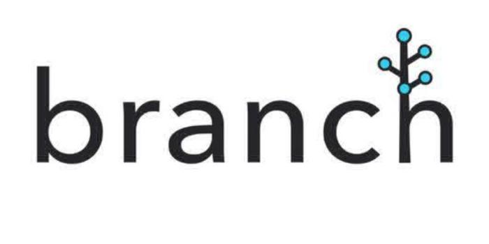 Yeni nesil dijital pazarlama aracı: Branch