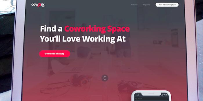 Gittiğiniz her yerde ofisiniz olmasını sağlayan uygulama: Cowork7/24