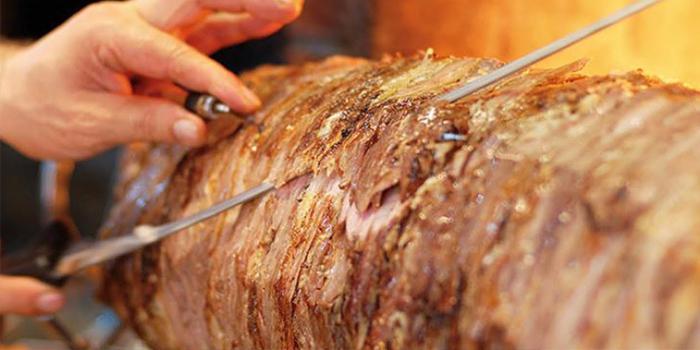 Türkler geleneksel lezzetlerinden vazgeçmiyor